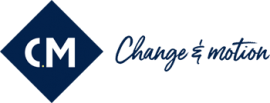 logo-long-cm-blanc
